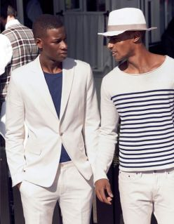 4208b4563257a3c628c0b957294a3928--men-summer-style-summer-suits