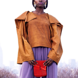 Nyorh-Agwe-M-ba-M-etta-Collection-4-